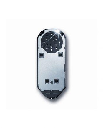 Accu Chek Mobile testcassette