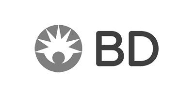 BD diabeteshulpmiddelen
