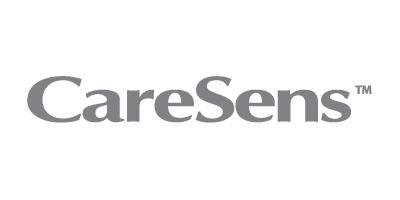 CareSens