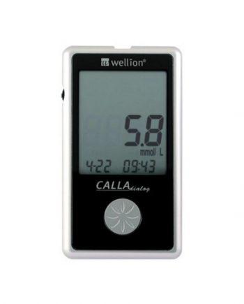 Wellion Dialog Glucosemeter
