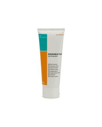 S&N Proshield Plus Skin (115 gram)