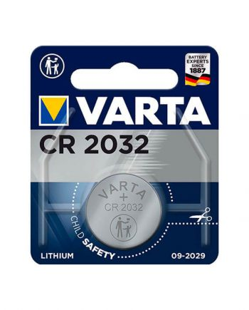 Varta Lithium CR2032 3V