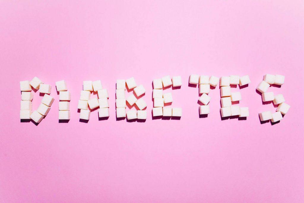 Metformine en diabetici?